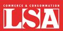 logo_lsa