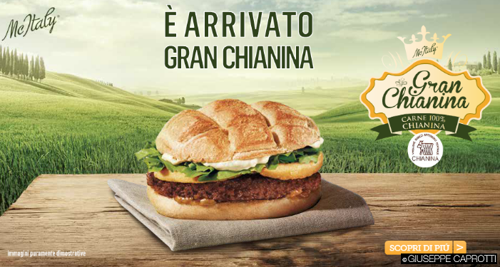 mcdonalds-gran-chianina