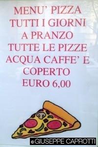 menu a 6 € milano 2016