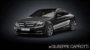mercedes-c-class-black-hd-wallpapers3-300x168
