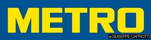 metro logo 1