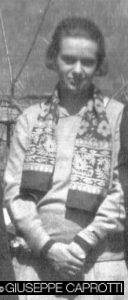 nonna-marianne-a-brusimpiano-1925