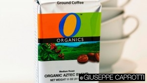 organics safeway