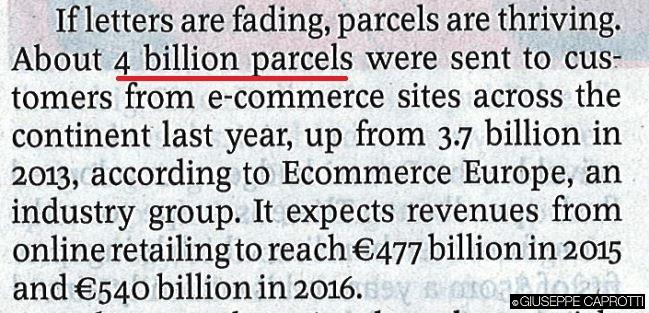 pacchi europa economist 2015