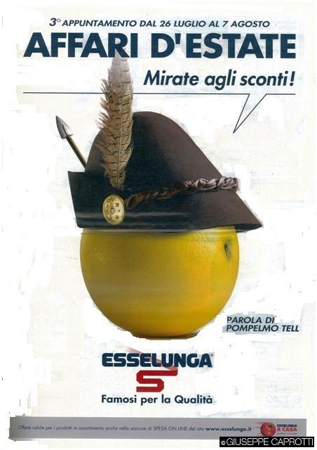 pompelmo-tell-20041