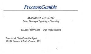 procter-biglietto1