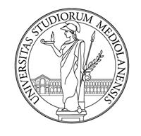 universita-agraria-milano-logo